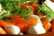 http://www.recettespourtous.com/files/imagecache/recette_fiche/img_recettes/2027_Tajine_de_navets_de_carottes_et_de_fenouil_2085760_REC.jpg