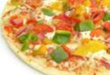 http://www.recettespourtous.com/files/imagecache/recette_fiche/img_recettes/1859_Pizza_aux_poivrons_902190_REC.jpg