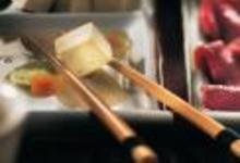 http://www.recettespourtous.com/files/imagecache/recette_fiche/img_recettes/2586_fonduejaponaisejpg.JPG