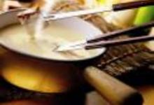 http://www.recettespourtous.com/files/imagecache/recette_fiche/img_recettes/2510_fonduebeaufort.jpg