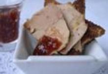 http://www.recettespourtous.com/files/imagecache/recette_fiche/img_recettes/5555_recette-foie-gras-chutney-figues-seches.jpg