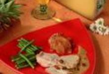 http://www.recettespourtous.com/files/imagecache/recette_fiche/img_recettes/3694_recette-filets-dinde-sauce-soleil-comte.jpg