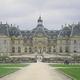 Le Chateau de Vaux le Vicomte, bijou XVIIIe siècle au coeur de l'Ile-de-France