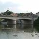 Le pont de Nemours