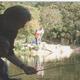 Pêcher sa fario sauvage
