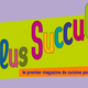 Lucullus Succulus