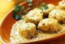 http://www.recettespourtous.com/files/imagecache/recette_fiche/img_recettes/2173_curry_lotte_coco.jpg
