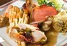 http://www.recettespourtous.com/files/imagecache/recette_fiche/img_recettes/3693_recette-cuisse-lapin-farcie-comte.jpg
