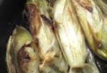 http://www.recettespourtous.com/files/imagecache/recette_fiche/img_recettes/3662_recette-chicons-endives-braises-flamande.jpg