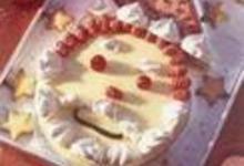 http://www.recettespourtous.com/files/imagecache/recette_fiche/img_recettes/2198_tete_pere_noel.jpg