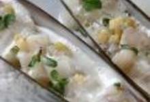 http://www.recettespourtous.com/files/imagecache/recette_fiche/img_recettes/2461_couteau_la_marjolaine_lorain.jpg
