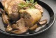 http://www.recettespourtous.com/files/imagecache/recette_fiche/img_recettes/2139_jambonette_de_volaille.jpg