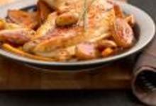 http://www.recettespourtous.com/files/imagecache/recette_fiche/img_recettes/2136_blancs_de_volaille_caramelises.jpg
