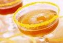 http://www.recettespourtous.com/files/imagecache/recette_fiche/img_recettes/2373_rose_de_noel.jpg