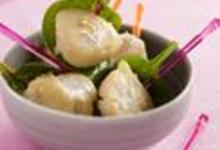 http://www.recettespourtous.com/files/imagecache/recette_fiche/img_recettes/3768_recette-apero-saint-jacques-epinards-noix-coco.jpg