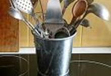 http://www.recettespourtous.com/files/imagecache/recette_fiche/img_recettes/pas_image1.jpg