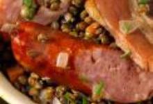http://www.recettespourtous.com/files/imagecache/recette_fiche/img_recettes/14702_recette_lentilles_saucisses_foin_vinaigrette_cremee_244.jpg
