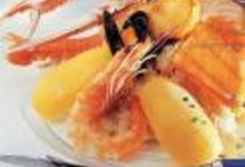 http://www.recettespourtous.com/files/imagecache/recette_fiche/img_recettes/14683_recette_choucroute_mer244.jpg