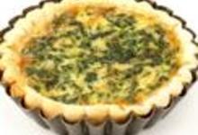 http://www.recettespourtous.com/files/imagecache/recette_fiche/img_recettes/1831_Petits_Flans_aux_epinards_4215829_REC.jpg