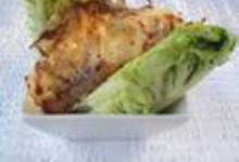 http://www.recettespourtous.com/files/imagecache/recette_fiche/img_recettes/13534_recette_galette_croustillante_pommes_terre_comte.JPG