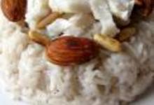 http://www.recettespourtous.com/files/imagecache/recette_fiche/img_recettes/3598_recette-sayadiyah-libanais-poisson-riz-oignons-amandes.jpg