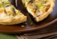 http://www.recettespourtous.com/files/imagecache/recette_fiche/img_recettes/14840_recette_tarte_tofu_pois_gourmands_radis.jpg