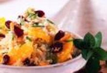 http://www.recettespourtous.com/files/imagecache/recette_fiche/img_recettes/15527_recette_taboule_cranberries.jpg