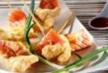 http://www.recettespourtous.com/files/imagecache/recette_fiche/img_recettes/15387_recette_tempura_saumon_gingembre.jpg