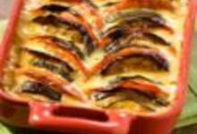 http://www.recettespourtous.com/files/imagecache/recette_fiche/img_recettes/14842_recette_tian_legumes.jpg