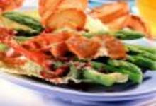 http://www.recettespourtous.com/files/imagecache/recette_fiche/img_recettes/15520_recette_salade_dasperges_vertes_jambon_parme_grille.jpg