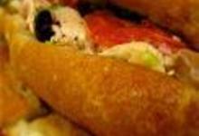 http://www.recettespourtous.com/files/imagecache/recette_fiche/img_recettes/sandwich basque.jpg