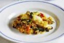 http://www.recettespourtous.com/files/imagecache/recette_fiche/img_recettes/14889_recette_saint_des_fjords_en_paella.jpg
