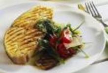 http://www.recettespourtous.com/files/imagecache/recette_fiche/img_recettes/14890_recette_saint_des_fjords_fletan_blanc_l___italienne.jpg