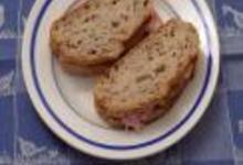 http://www.recettespourtous.com/files/imagecache/recette_fiche/img_recettes/jambon_herbes_cereales.jpg