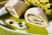 http://www.recettespourtous.com/files/imagecache/recette_fiche/img_recettes/14844_recette_roules_poulet_gratinee_courgettes.jpg