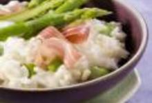 http://www.recettespourtous.com/files/imagecache/recette_fiche/img_recettes/14843_recette_risotto_fondant_asperges_jambon_cru_guy_martin_pour_entremont.jpg