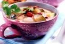 http://www.recettespourtous.com/files/imagecache/recette_fiche/img_recettes/15490_recette_potage_aigre_doux_coco_cranberries.jpg