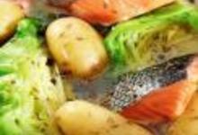 http://www.recettespourtous.com/files/imagecache/recette_fiche/img_recettes/15395_recette_saumon_norvege_choux.jpg