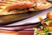 http://www.recettespourtous.com/files/imagecache/recette_fiche/img_recettes/15379_recette_saumon_estragon_bearnaise.jpg