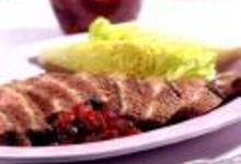 http://www.recettespourtous.com/files/imagecache/recette_fiche/img_recettes/15508_recette_magret_canard_chutney_cranberries.jpg