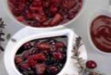 http://www.recettespourtous.com/files/imagecache/recette_fiche/img_recettes/15529_recette_chutney_cranberries_lorange.jpg