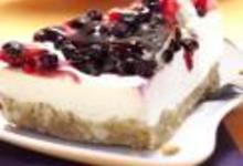 http://www.recettespourtous.com/files/imagecache/recette_fiche/img_recettes/15539_recette_cheesecake_myrtilles_sauvages.jpg