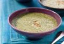 http://www.recettespourtous.com/files/imagecache/recette_fiche/img_recettes/14837_recette_creme_froide_cerfeuil_noisettes.jpg