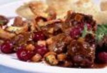 http://www.recettespourtous.com/files/imagecache/recette_fiche/img_recettes/15500_recette_civet_chevreuil_cranberries_girolles.jpg