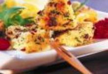 http://www.recettespourtous.com/files/imagecache/recette_fiche/img_recettes/15487_recette_camembert_frit_condiment_cranberries.jpg