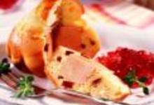 http://www.recettespourtous.com/files/imagecache/recette_fiche/img_recettes/15486_recette_brioches_cranberries_foie_gras.jpg