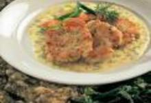 http://www.recettespourtous.com/files/imagecache/recette_fiche/img_recettes/14876_recette_palets_lieu_noir_l___aneth_sauce_moutarde.jpg