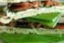 http://www.recettespourtous.com/files/imagecache/recette_fiche/img_recettes/sandwich_suedois.jpg