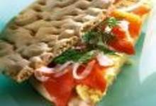 http://www.recettespourtous.com/files/imagecache/recette_fiche/img_recettes/15308_recette_sandwich_saumon_fume_sur_mimosa.jpg
