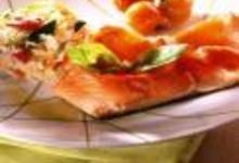 http://www.recettespourtous.com/files/imagecache/recette_fiche/img_recettes/15310_recette_paves_saumon_grille_saumon_fume.jpg